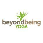 Beyondbeing Yoga